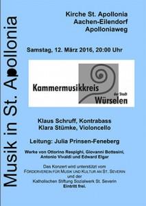 pdf-12-03-vorschau
